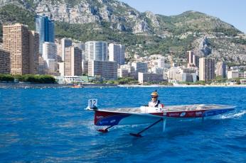 Monaco Solar Boat Race 2016@Cecilia Conterno-0862