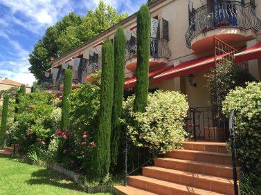 Balconies at Villa Gallici@CelinaLafuenteDeLavotha