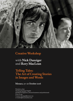 creative-workshop-with-nick-danziger-and-rory-maclean-monaco-october-17-21-2016
