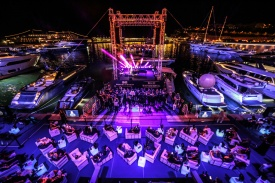 overall-view-of-stage-at-the-sir-elton-johns-blue-wonderful-concert-at-the-ycm-ycm-press