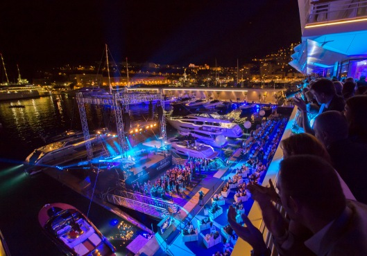 view-of-the-elton-johns-concert-stage-on-the-marina-of-the-ycm-september-2-2016-ycm-press