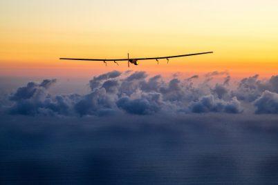 2016_02_26_rtw_maintenance_flight_solar_impulse_2_hawaii_solar-impulserevillardrezo-ch