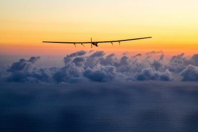 2016_02_26_rtw_maintenance_flight_solar_impulse_2_hawaii_solar-impulserevillardrezo-ch