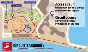 circuit-of-the-no-finish-line-2016