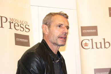 lambert-wilson-guest-of-the-monaco-press-club-2016-celinalafuentedelavotha