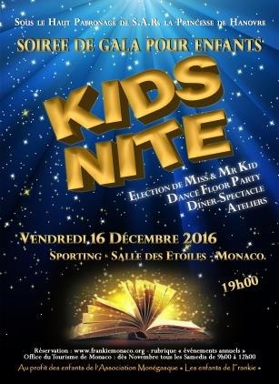 affiche-kids-nite-20161