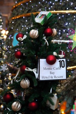 euro-3000-from-the-sale-of-christmas-tree-no-10-monte-carlo-bay-hotel-were-for-the-benefit-of-les-anges-gardiens-de-monaco-edwimages_ai_2016_0069
