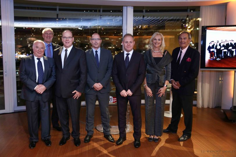 hsh-prince-albert-michael-pegram-and-judy-churchill-with-outward-bound-monaco-corporate-donorsedwimages_ob-awards16_0375