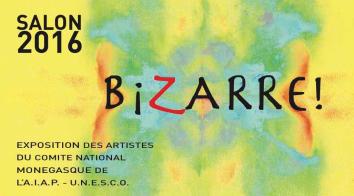 invitation-salon-bizarre-2016