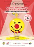 monegasque-day-of-red-noses-les-enfants-de-frankie-2016