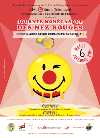 monegasque-day-of-red-noses-les-enfants-de-frankie-2016