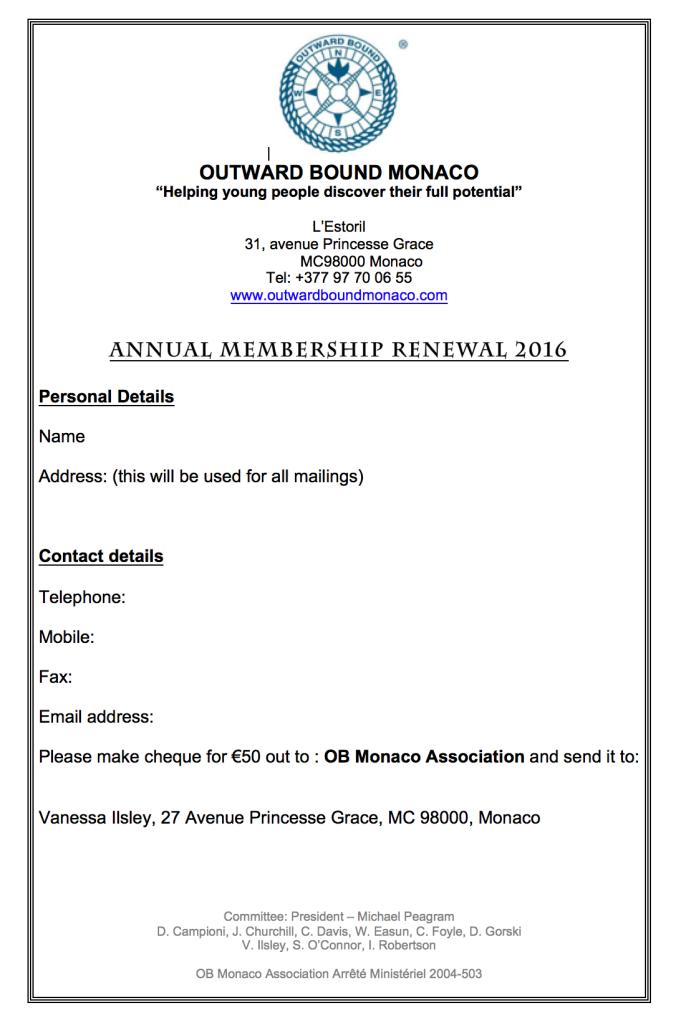 obm-membership-form