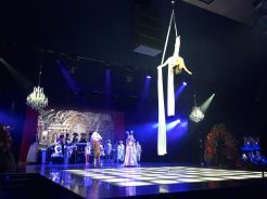 impressive-acrobats-at-the-grand-masked-ball-of-venice-in-monte-carlo-2017-celinalafuentedelavotha