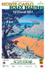 monte-carlo-rolex-masters-2017-official-poster-mcrm2017