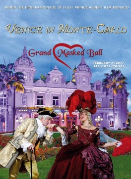 poster-of-venice-in-monte-carlo-grand-masked-ball-february-4-2017