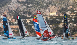 Race Day 1 -MSWS2017Act5ff_00755_@Studio Borlenghi-