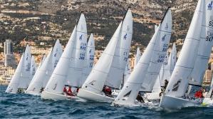 Race Day 3 -MSWS2017Act5ff_02235__@StudioBorlenghi_F.Ferri