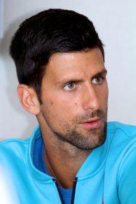 Novak Djokovic MCRM 2017@CelinaLafuentedeLavotha