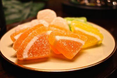 Sweets @CelinaLafuentedeLavotha