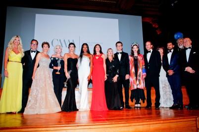 MCFW 2017 Fashion Awards Ceremony & Gala @Daniele Guidetti[5]