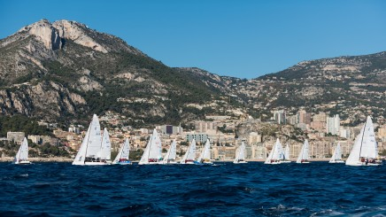 J/70 - Monaco Sportsboat Winter Series - 20171209@mesi_MD
