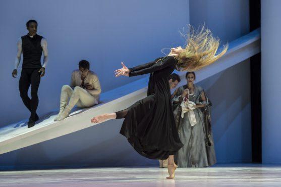 Marianna Barabas, Romeo & Juliette @Alice Blangero-GARNIERPREGE-2016-©AB-053