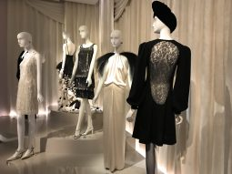 YSL timeless creations @CelinaLafuentedeLavotha