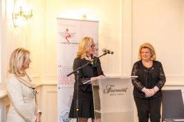 FCEM, Femmes Chef d'Entreprises Monégasques