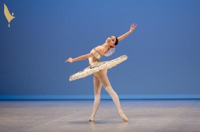 Minji NAM, hired by Stuttgart Ballet@gregory-batardon_50A3812web