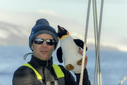 Linden Blue Antarctic Blanc expedition CEO@Gost Jochen Verne-2072