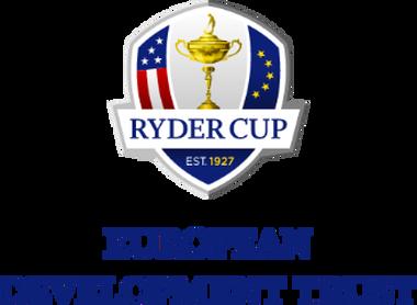 European Development Trust