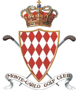 Monte-Carlo Golf Club