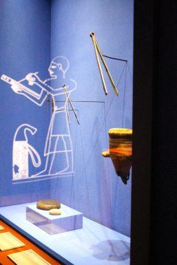 Instruments for fabrication of jewels using precious stones @CelilnaLafuentedeLavotha
