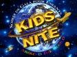KIDS NITE Official Announcement (2)@Les Enfants de Frankie