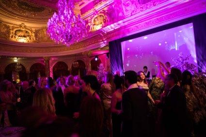 2108 Christmas Ball, Hermitage Hotel, Monaco @Meghann Stanley