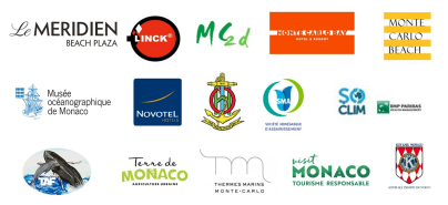 Exhibitors (2) Monacology 2019