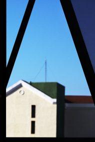 17- window, Cuba 2015 by Felix Dol Maillot