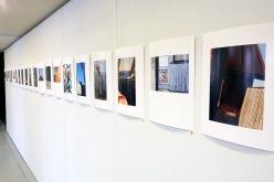 Felix Dol Maillot, Equinox Exhibition Paris 2019 (40