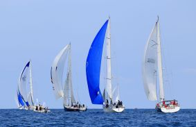 Palermo-Montecarlo regatta, August 21, 2019, 443.@PressYCM