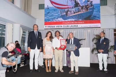 Prima Vista Club Lauria@mesi_BD