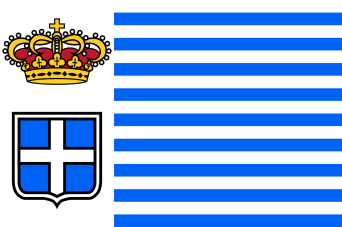 1280px-Flag_of_the_Principality_of_Seborga_-v