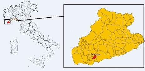 Principato_di_Seborga_map