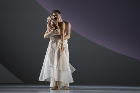 Coppel-i.A. by JC Maillot, Premiered in Monaco December 27, 2019 (14)@Alice Blangero
