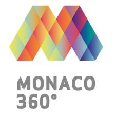 MONACO_2020_06_LOGO