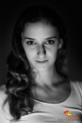 Giulia Gemma Manfrotto @David Herrero photographer
