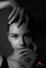 Juliette Klein @David Herrero photographer