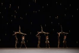 Altro Canto 1, Les Ballets de Monte-Carlo, October 2020, dsc6380 @Alice Blangero