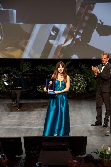 Sabrina_Impacciatore_MCFF_Award_©RosannaCalò