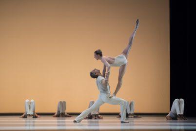 Vers un pays sage, Les Ballets de Monte-Carlo, October 2020, _dsc6665 @Alice Blangero