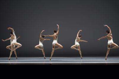 Vers un pays sage, Les Ballets de Monte-Carlo, October 2020, _dsc6823 @Alice Blangero